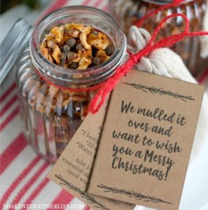 oil_mulling_spices_picniic_christmas_crafts